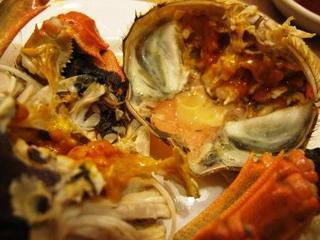 図安蟹味館 衡山路/中華料理 - おすすめ旅行を探す …